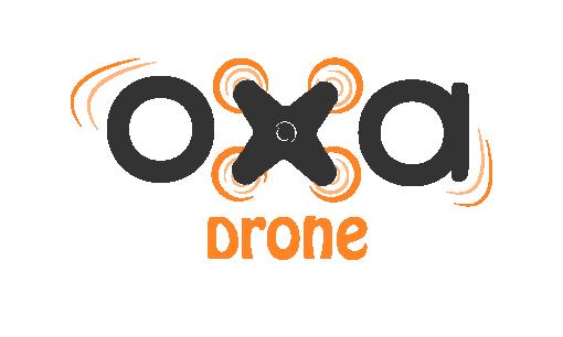Oxadrone